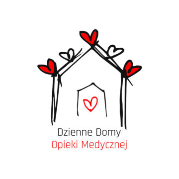 Dzienny Dom Opieki Medycznej w Kożuchowie po zakończeniu realizacji projektu